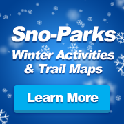 Sno-Park winter Activities and Trail Maps