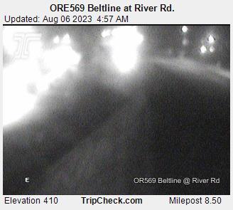 Beltline at River Road