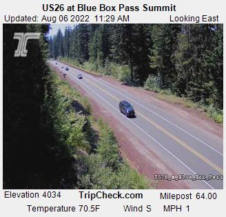 Get The Big Picture for Hwy26 Blue Box Summit Click!