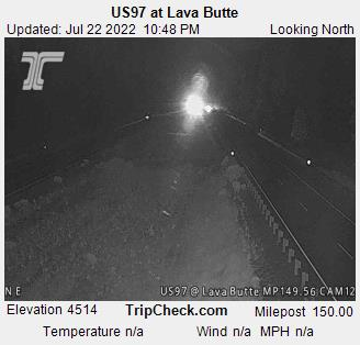 Get The Big Picture for Mt. Bachelor, Lava Butte Click!