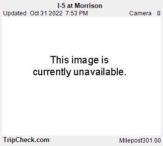 301 - I-5 at Morrison Bridge