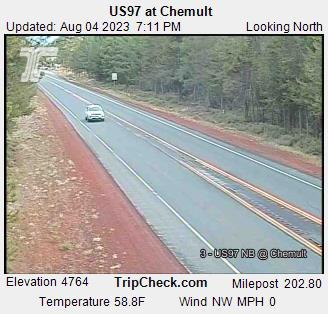 25+ Odot Road Cameras Oregon Pics - FreePix
