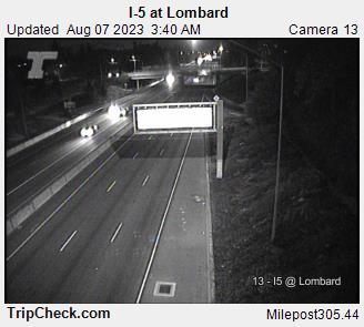 ODOT traffic cams | OregonLive.com