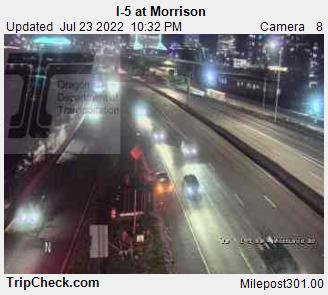 ODOT traffic cams | OregonLive.com